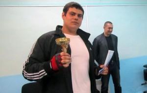 champteam020